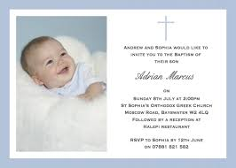 cococards christening invitations birth announcements baby