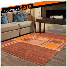 Modern Rugs Co Uk Review Home Design Decor Tips Home Designing Decor Tips Ideas Area