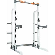 Squat Bench Rack For Sale Bench Outstanding Olympic Press Set Amarillobrewingco In Fitness