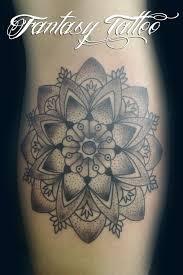 chakra mandala by verónica claro on mandalas inkit tattoo