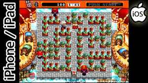neo geo emulator android neo bomberman happy emulator iphone ios 1080p