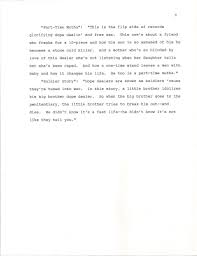 quotes about death of your loved one 2pacalypse now 1991 biography part 3