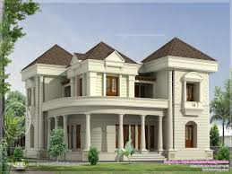 Philippines Native House Designs And Floor Plans by Tag For Philippine Simple Kitchen House Design Nanilumi