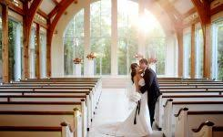 wedding planners near me stylish wedding planner career wedding planning for your