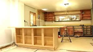mainstays kitchen island mainstays kitchen island altmine co