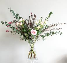 flower subscription an with the flower subscription service delivering the