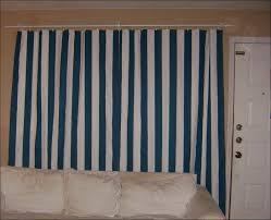36 Kitchen Curtains by Kitchen Floral Kitchen Curtains 36 Inch Curtains Waverly Kitchen