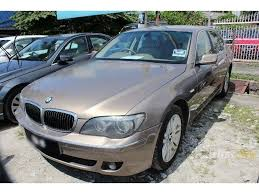 bmw 730i bmw 730i 2004 in selangor automatic beige for rm 50 800 3303237