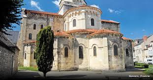 catholic tours great shrines of 206 tours catholic tours