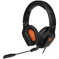 black friday headset deals top 10 xbox 360 headsets with black friday cyber monday and