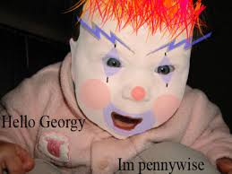 Angry Baby Meme - crazy mean baby image gallery know your meme