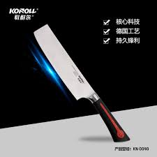 commercial kitchen knives china inch kitchen knife china inch kitchen knife shopping guide