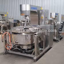 kitchen equipment manufacturers industrial kitchen cooking jacket