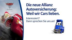 allianz si e allianz cars caign