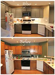 Kitchen Cabinet Remodels 25 Best Crown Molding Kitchen Ideas On Pinterest Windows