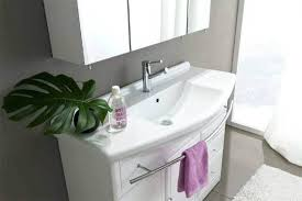 18 Inch Bathroom Sink Cabinet Bathroom Vanity 18 Inch Depth Cabinets Deep Vanities With Wide