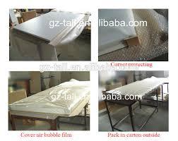 Modular Office Furniture Wholesale Customized Modern Modular Office Furniture Workstation