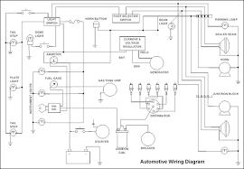 electrical drawing using cad u2013 the wiring diagram u2013 readingrat net