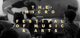 music u0026 art in homes a ux case study u0026 startup u2013 chris peterson