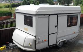 Second Hand Awnings For Caravans Second Hand Caravan Awnings Used Touring Caravans For Sale In