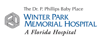 baby care basics 2017 at winter park memorial hospital 2nd floor