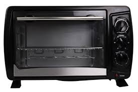 Burning Toaster Food Burning In A Toaster Oven Appliances Repair Seva Call