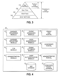 patent ep2743869a1 event management systems google patents