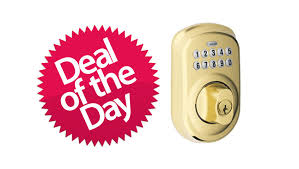 shabbat lock loyal locksmith thornhill residential locksmith professional