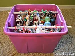 tips for organizing your home 45 useful storage tips that will help organize everything around