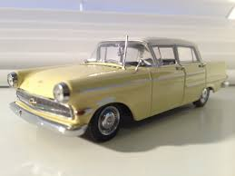 opel kapitan 1959 opel kapitan related infomation specifications weili