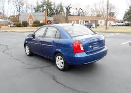 2005 nissan altima 2 5s 007 2005 nissan altima 2 5s 007 automobile exchange