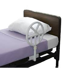 bed rails rentals in houston tx rent a bed rail