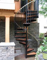 How Much Do Banisters Cost Model Staircase Move The Staircase For Better Circulation And