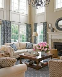 two story living room 114 best two story great rooms images on pinterest living room