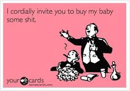 Baby Shower Memes - funny babyshower memes babycenter