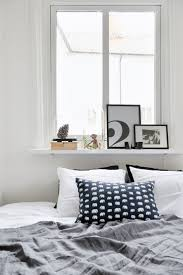 98 best window dressing images on pinterest windows home and