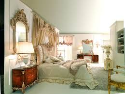 Best French Decorating Ideas Bedrooms Images On Pinterest - Antique bedroom design