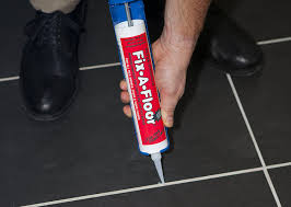 floor replace floor tile modest on floor in fix a 20 replace floor