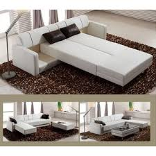 Modern Furniture Mississauga by 68 Best Couch Sleek Sectional Images On Pinterest Modern