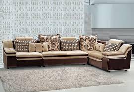 wooden corner sofa set goodlife furnitures mangalore furniture showroom
