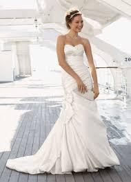 david bridals 26 best vestidos david s bridal para reestrenar images on