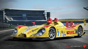 lexus lfa wiki fr porsche rs spyder evo forza motorsport wiki fandom powered by