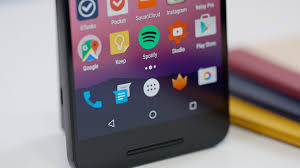 android 5 features top 5 android n features dev preview