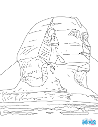 coloring pages of egypt flag coloring pages egypt frightening for kids free ancient egyptian