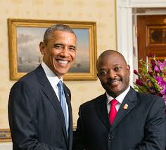 burundi obama gets involved inyenyeri news