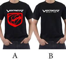 dodge viper t shirt dodge viper t shirt ebay