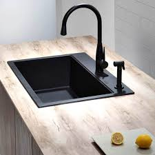 best kitchen sinks and faucets how to get the best kitchen sink faucets kitchen ideas