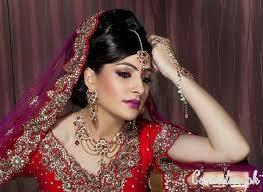 pakistani bridal makeup dailymotion pakistani bridal makeup in urdu video dailymotion fashion world