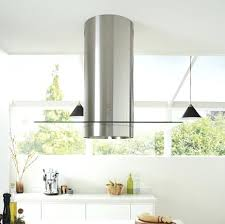 kitchen island extractor kitchen island extractor kitchen island extractor stainless steel