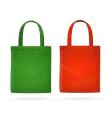 ecobag vector images over 110